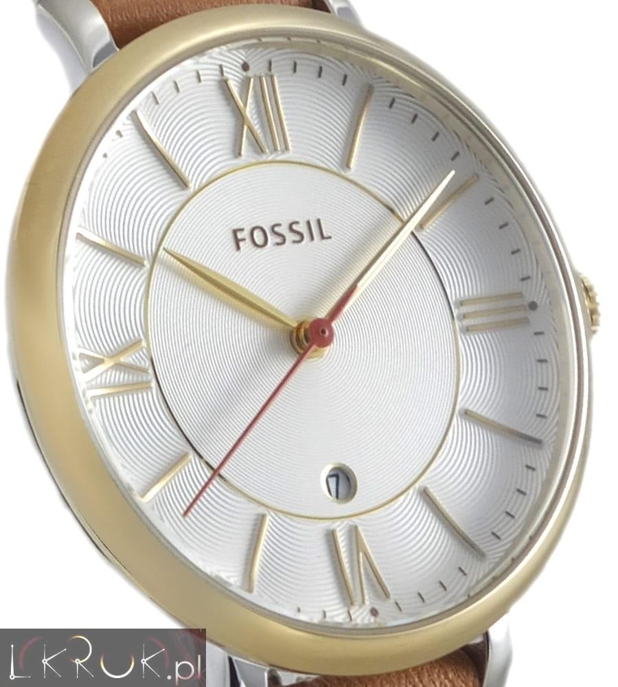 Daftar Harga Fossil Es3737 Update 2018 Gshop Zuk 9415 Tas Ransel Pria Cordura Keren Hitam Kom Sklep Z Zegarkami Lkruk