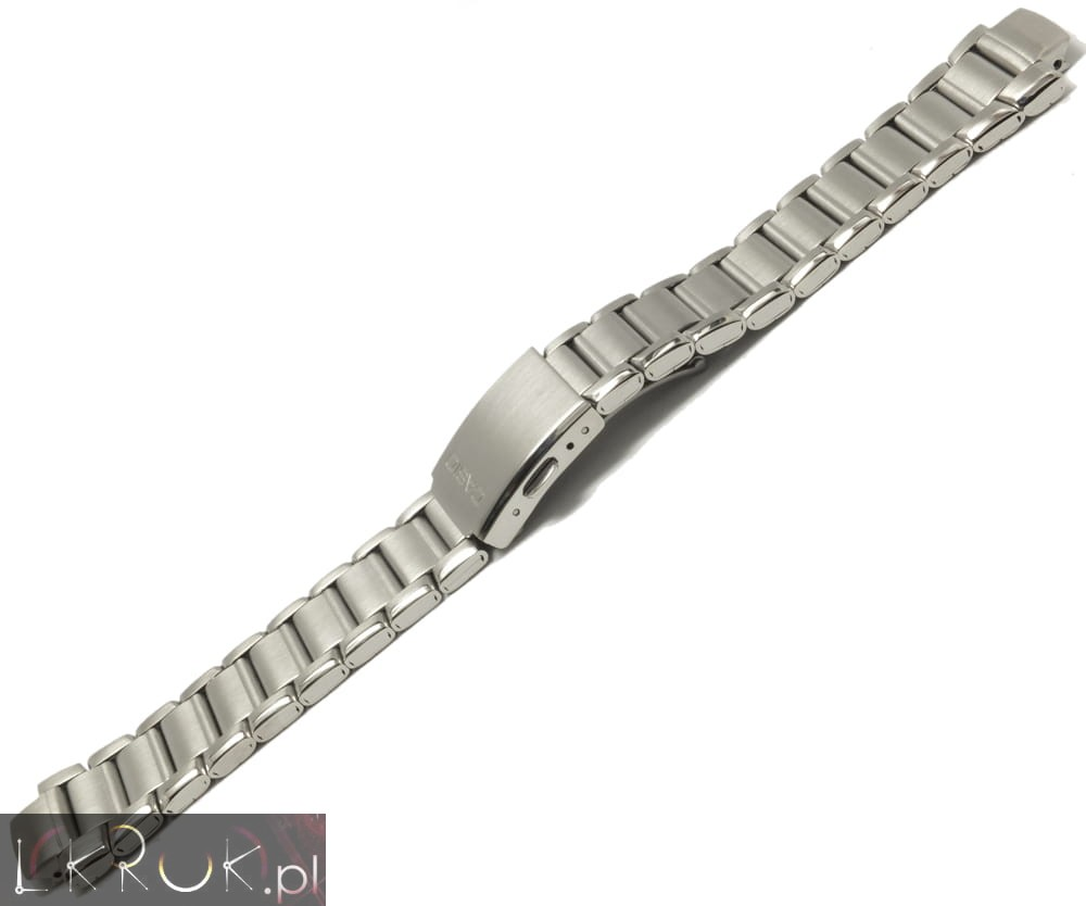 98ad69a91cb679 Brans.do Zegarka Casio EF-316D-B c10 - Sklep z zegarkami L.Kruk
