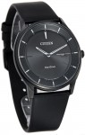 Citizen - BM7405-19E