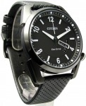 Citizen Eco-Drive - AW0015-08E