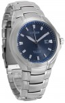 Citizen - BM7430-89L