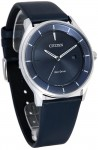 Citizen - BM7400-12L