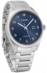 Citizen Eco-Drive - BM7320-87L