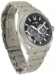 Citizen Eco-Drive - CA4010-58E