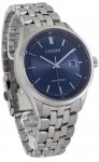 Citizen Eco-Drive - BM7251-53L