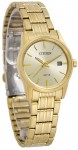 Citizen - EU6002-51P