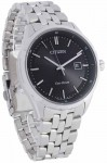 Citizen Eco-Drive - BM7251-88E