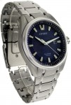 Citizen Eco-Drive - AW1240-57L