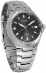 Citizen - BM7430-89E