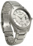 Citizen Eco-Drive - AW1030-50B