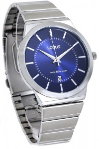 Lorus - RS967CX9