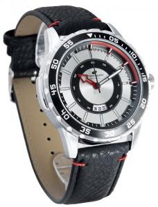 d163d6328b5cfe Zegarki - Sklep z zegarkami L.Kruk