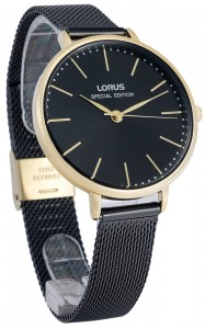 Lorus - RG286PX9  SPECIAL EDITION