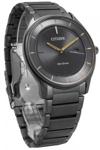 Citizen - BM7407-81H