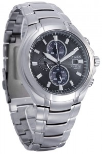 Citizen Eco-Drive - CA0700-86E