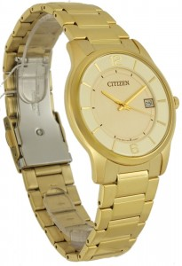 Citizen - BD0022-59A