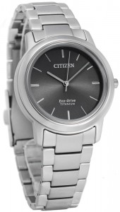 Citizen Eco-Drive - FE7020-85H