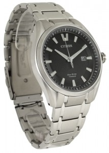 Citizen Eco-Drive - AW1240-57E
