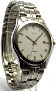 Citizen - BI0740-53B