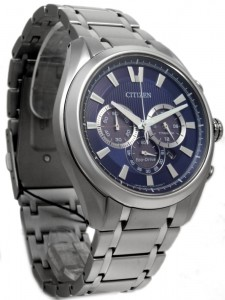 Citizen Eco-Drive - CA4010-58L