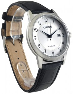 Citizen - AW1231-07A