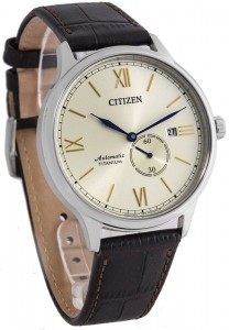 Citizen - NJ0090-13P
