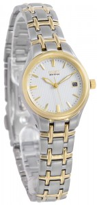 Citizen - EW1264-50A
