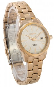 Citizen - EU6073-53A