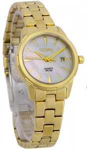 Citizen - EU6072-56D