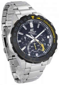 Casio - EFS-S550DB-1AVUEF