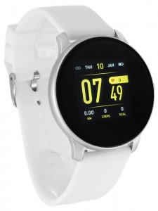 Rubicon SMART WATCH RNCE40 WHITE KW19