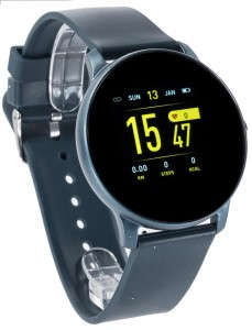 Rubicon SMART WATCH RNCE40 BLUE KW19