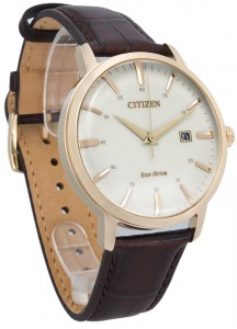 Citizen - BM7463-12A