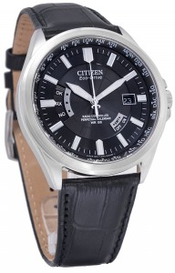 Citizen Eco-Drive - CB0010-02E