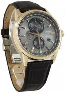 Citizen Eco-Drive - AT8113-12H