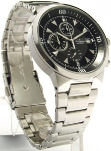 Citizen - AN3371-54E