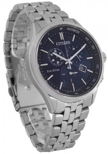 Citizen - AT2141-52L