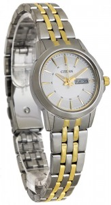 Citizen - EQ0608-55A