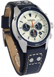 Fossil - CH3051