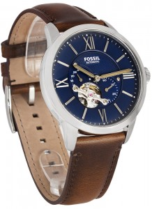 Fossil -ME3110