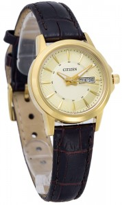 Citizen - EQ0603-08P