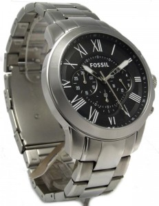Fossil - FS4736IE