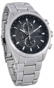 Citizen Eco-Drive - AT8011-55E
