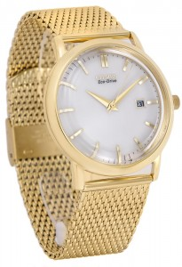 Citizen - BM7192-51A