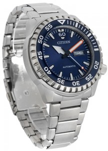 Citizen - NH8389-88L