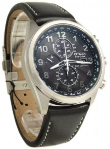 Citizen Eco-Drive - AT8011-04E
