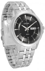 Citizen - BF2011-51E