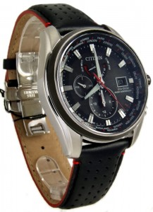 Citizen Eco-Drive - AT9036-08E